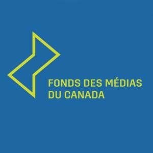 Fonds des Medias du Canada