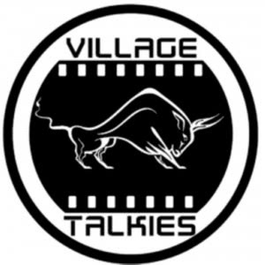 Village Talkies}