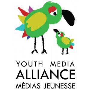 Alliance Médias Jeunesse