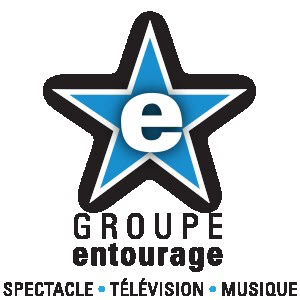 Groupe Entourage Inc.}
