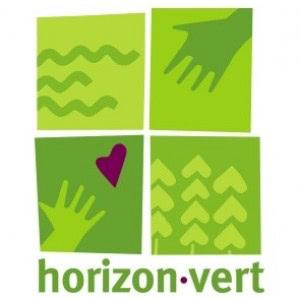 Horizon Vert}