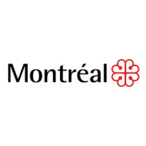 Ville de Montréal - Service de la culture}