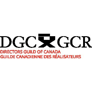 Guilde Canadienne des réalisateurs / Directors Guild of Canada