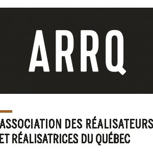 Association des réalisateurs et réalisatrices du Québec}