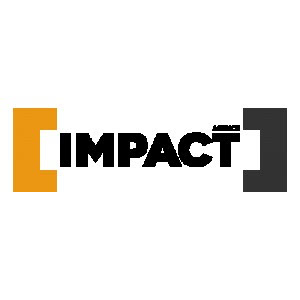 Agence IMPACT}