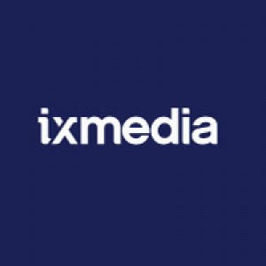 iXmédia