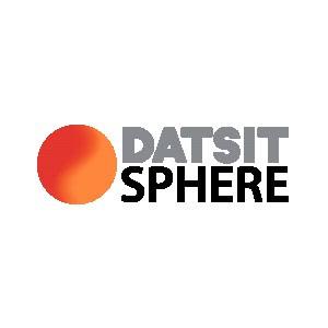 DATSIT Sphère}