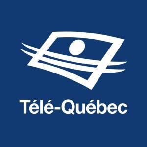 Télé-Québec}