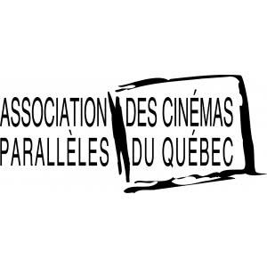 Association des cinémas parallèles du Québec}