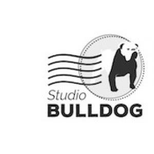 Studio Bulldog}