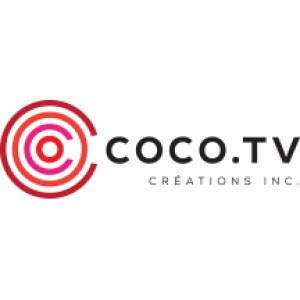 Coco. TV Créations Inc.}