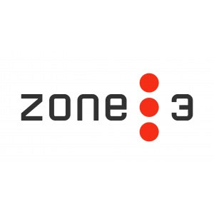 Zone3 inc.}