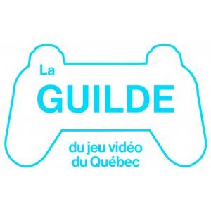La Guilde du jeu vidéo du Québec}