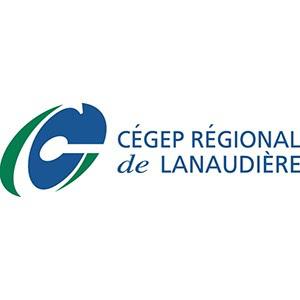 Cégep régional de Lanaudière - INÉDI