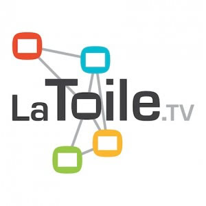 La Toile.TV}