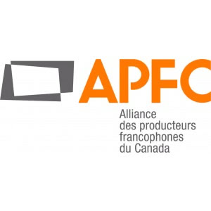 Alliance des producteurs francophones du Canada (APFC)}