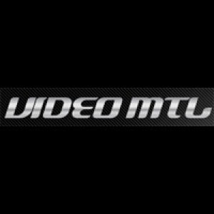 Vidéo MTL}