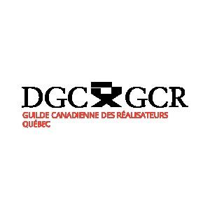 Guilde canadienne des réalisateurs - Conseil du Québec