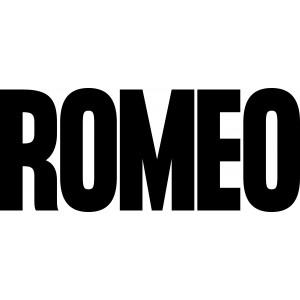 Romeo & Fils}