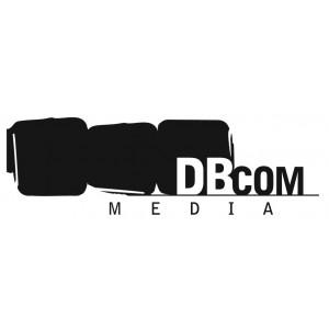 DBcom Media inc.}