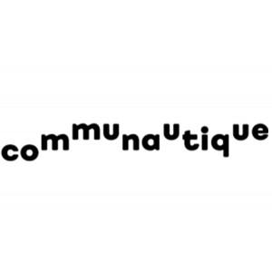 Communautique}