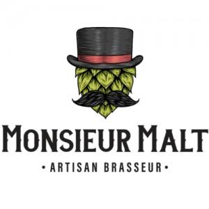 Monsieur Malt}