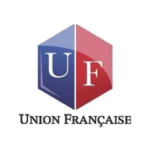 Union Française de Montréal}