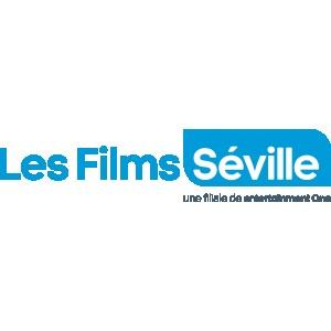 Les Films Séville inc.