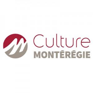 Culture Montérégie}
