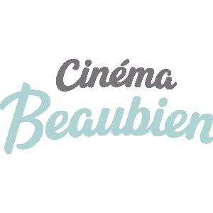 Cinéma Beaubien}