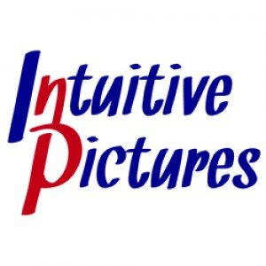 Intuitive Pictures inc.