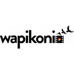 Wapikoni mobile}