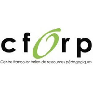 Centre franco-ontarien de ressources pédagogiques (CFORP)