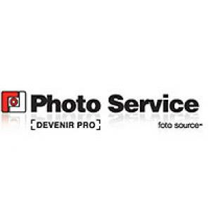 Photo Service}