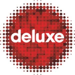 Deluxe Media Canada