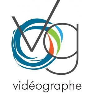 Vidéographe Inc.