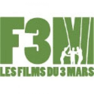 Les Films du 3 mars}