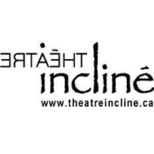 Théâtre Incliné