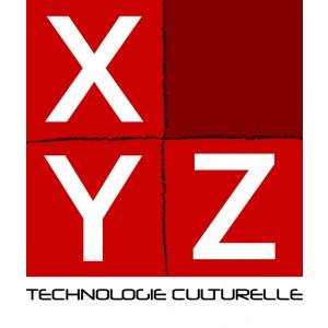 XYZ Technologie Culturelle Inc}