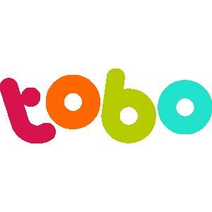 Tobo}