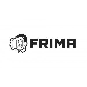 Frima Studio}