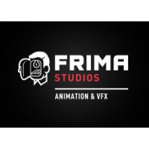 Frima FX}