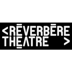 Réverbère Théâtre}