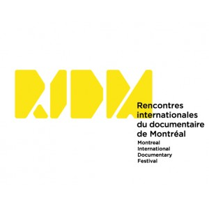 Les Rencontres Internationales du Documentaire de Montréal (RIDM)