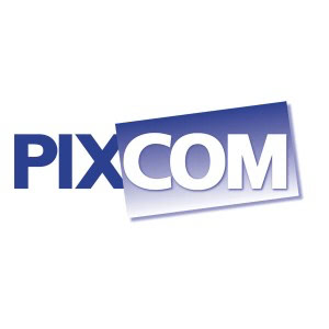 Pixcom Productions Inc.