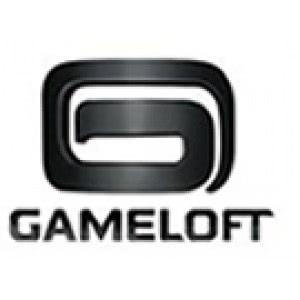 Gameloft}