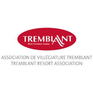Association de Villégiature de la Station Mont Tremblant}