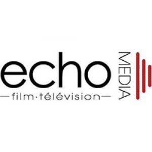 Echo Media inc.