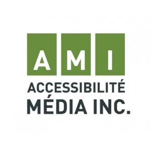 AMI-télé (Accessibilité Média Inc.)