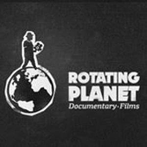 Productions Planète en rotation (Ari A. Cohen)}